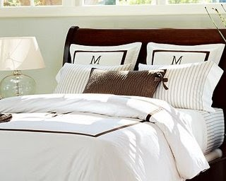 Monogrammed Bedding Sets For Cheap