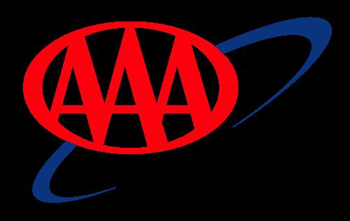 501px-AAA_logo